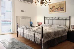 Gran Canal Apartment - AbcAlberghi.com