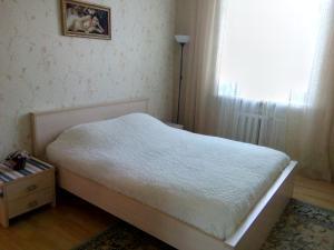Apartments at Krasniy Prospekt 2 - Mochishche
