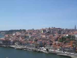 Hotel da Bolsa, Hotels  Porto - big - 23
