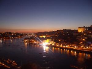 Hotel da Bolsa, Hotels  Porto - big - 24
