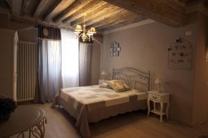 Morovelli Apartment - AbcAlberghi.com