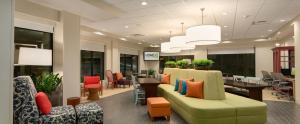 obrázek - Home2 Suites by Hilton Phoenix Chandler