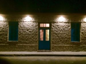 Zouglas App Guesthouse