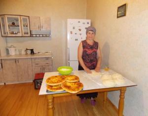 Guesthouse Luka, Pensionen - Gori