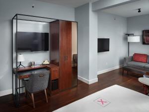 Axiom Hotel (24 of 30)