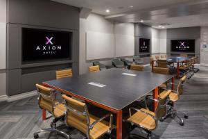 Axiom Hotel (22 of 30)