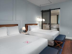 Axiom Hotel (26 of 30)