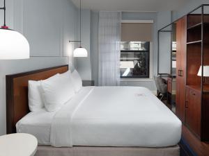 Axiom Hotel (28 of 30)