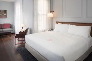 Axiom Hotel (2 of 30)