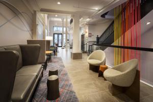 Axiom Hotel (21 of 30)