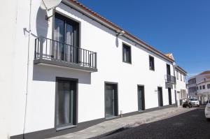 PIX Apartments, Madalena