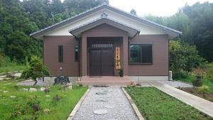Auberges de jeunesse - Fukuroutei