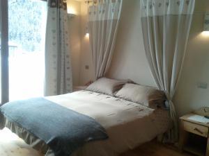 La Niche B&B - Accommodation - La Thuile