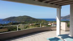 Lacona Casa Franca - AbcAlberghi.com