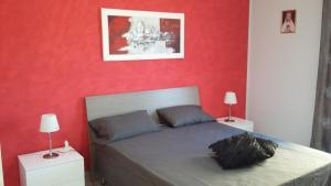 La Casa sul Corso - Hotel - Campora San Giovanni