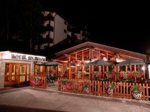 Hotel Splendor - AbcAlberghi.com
