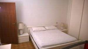 Casa D'Elia - AbcAlberghi.com