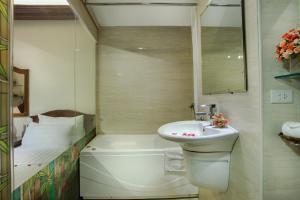 Luminous Viet Hotel, Hotels  Hanoi - big - 60