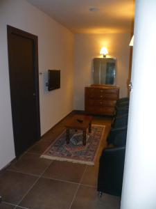 Hotel Le Badie, Hotel  Val di Perga - big - 55