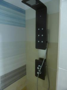 Blue Nest Hotel, Hotely  Tigaki - big - 51