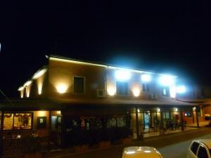 Hotel Le Badie, Hotel  Val di Perga - big - 48