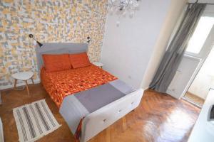 obrázek - Bond Bucharest Central Apartment