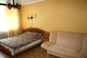 Alex Apartments Victory Boulevard 50 - Podgornoye