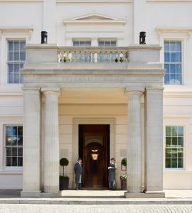 The Lanesborough (18 of 76)