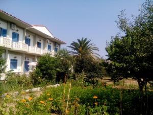 Hostales Baratos - Guesthouse Karidia