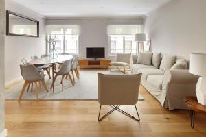 obrázek - Arrasate 3 Apartment by FeelFree Rentals