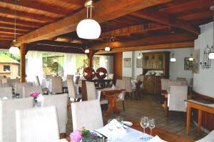 Hotel Restaurant Große Teichsmühle