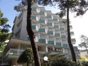 Hotel Monaco - AbcAlberghi.com