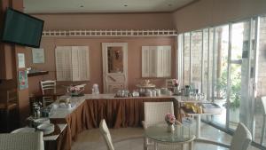 Hotel Liberty 1 Aegina Greece