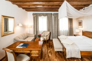 Hotel Restaurant Lilie - Sterzing - Vipiteno