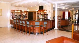 Boutique Art Hotel, Hotels  Voronezh - big - 41