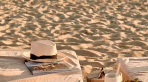 Naxian On The Beach (20 of 44)