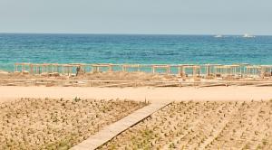 Naxian On The Beach (25 of 44)