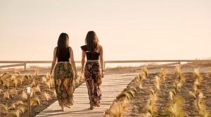 Naxian On The Beach (10 of 44)