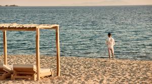 Naxian On The Beach (39 of 44)