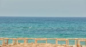 Naxian On The Beach (33 of 43)