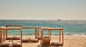 Naxian On The Beach (21 of 44)