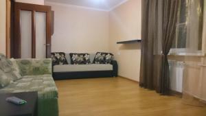 Apartment on Lenina - Novorossiysk