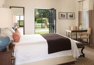 La Quinta Resort & Club, A Waldorf Astoria Resort, Resorts  La Quinta - big - 2