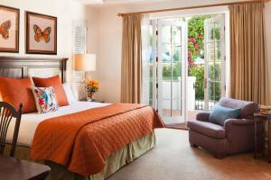 La Quinta Resort & Club, A Waldorf Astoria Resort, Resorts  La Quinta - big - 14