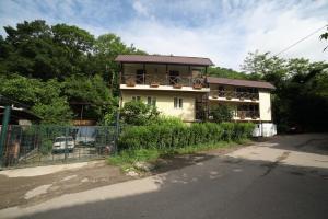Guest house Terrasa - Goytkh