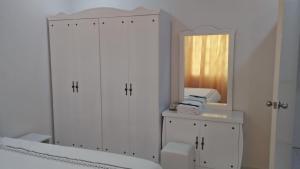 MZ Homestay Kampar, Ubytování v soukromí  Kampar - big - 6
