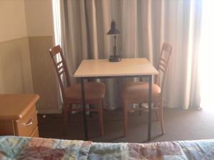 Travellers Rest Motel, Motels  Bairnsdale - big - 14
