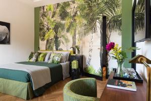 Velona's Jungle Luxury Suites (11 of 45)