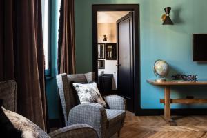 Velona's Jungle Luxury Suites (8 of 45)