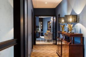 Velona's Jungle Luxury Suites (12 of 48)